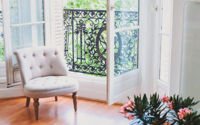 The Ultimate Parisian Experience:  How To Rent A Paris Apartment, Part 2